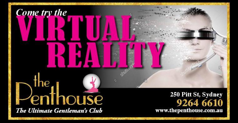 1350x700_Virtual Reality-page-001