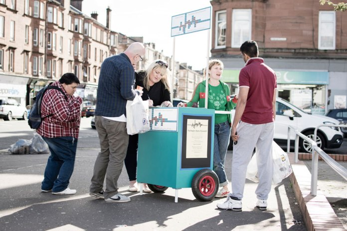 peoples-bank-of-govanhill-streetbooth-8