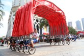 The People's Canopy in Shenzhen, China