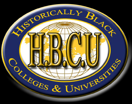 https://i2.wp.com/thepeopleschampion.me/wp-content/uploads/2012/03/HBCU_LOGO.jpg