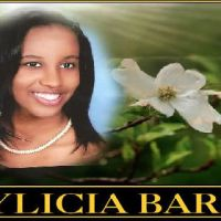 """Justice For Honors Teen Phylicia Barnes: A Mother's Trust & The """"Wicked Half-Siblings"""""""