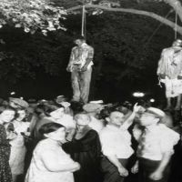 Strange Fruit In Dover Delaware: Rumors Of Modern Day Lynchings Open Deep Wounds Of America's Racist Past