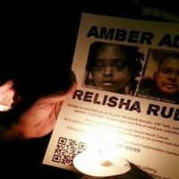 The Depth Of Relisha Rudd's Tragic Case Exposed: Little Girl's Family Implodes On D.C. Based Blogtalk Radio