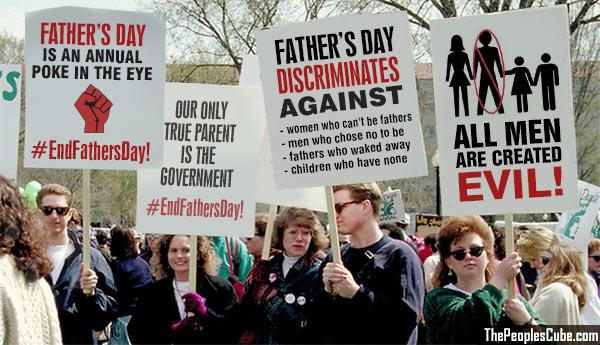 Резултат слика за fathers discrimination