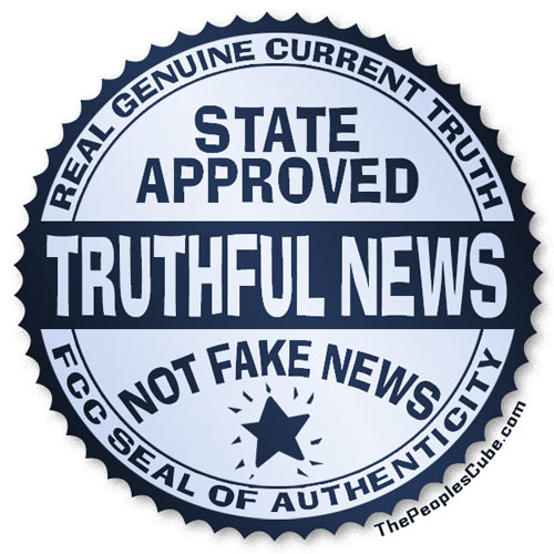 https://i2.wp.com/thepeoplescube.com/images/Truthful_News_Not_Fake_Seal.jpg