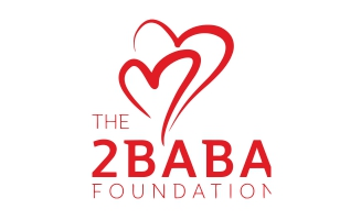 2Baba Foundation