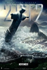 two_thousand_twelve_poster_rio
