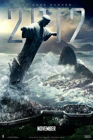 Watch 2012 Trailer 3 Before We All Die
