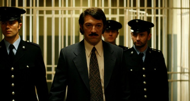 Film Review – Mesrine: Public Enemy No.1(2008)