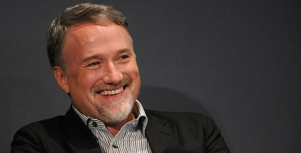 Confirmed David Fincher Will Direct The Girl With Dragon Tattoo not Pawn Sacrifice