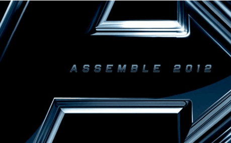 Watch The  AVENGERS Tease, The Final Scene From CAPTAIN AMERICA:FIRST AVENGER (SPOILER)