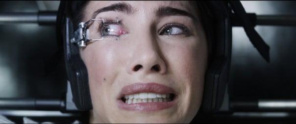 2 New Clips & Retro Trailer For FINAL DESTINATION 5