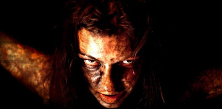 Frightfest 2011 Review: The Woman