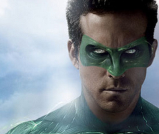 GREEN LANTERN 2 To Be Darker And Edgier Than Movie One According to Warner Bros