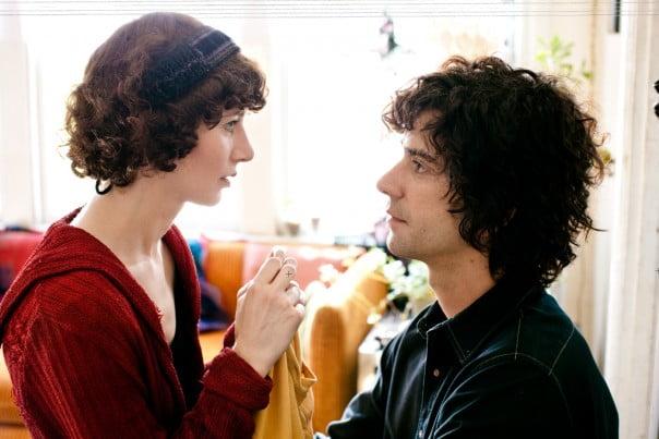 LIFF 2011:UK Trailer For Miranda July's The Future