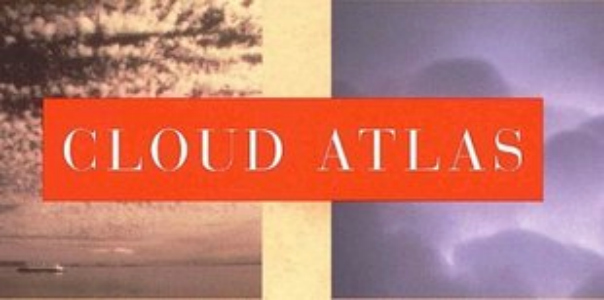 Cameras to roll on the WACHOWSKI-TYKWER directed CLOUD ATLAS