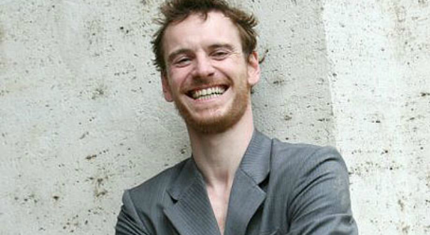Michael Fassbender Rejoining Shame Director Steve McQueen For 12 YEARS A SLAVE