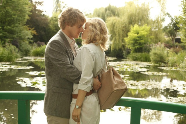 Review: Midnight in Paris