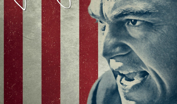3 New TV Spots For Clint Eastwood's J Edgar