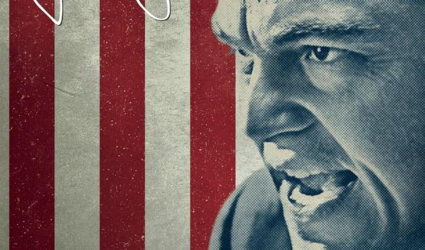 3 New TV Spots For Clint Eastwood's J Edgar