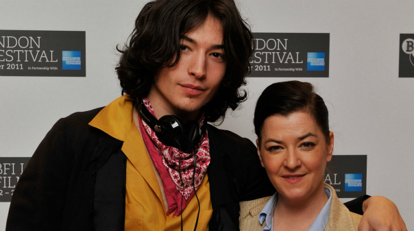 LIFF 2011: Day 6 Video Highlights From BFI 55Th London Film Film Festival