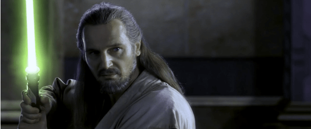 Are You Ready For Jah Jah Binks Again? Trailer For Star Wars Episode 1 The Phantom Menace3D Trailer