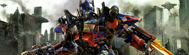 Transformers 4 And 5 To Be Filmed Back To Back With Jason Statham with Bay Returning Too?