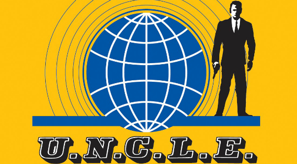 Will Bradley Cooper Be Steven Soderbergh's Man From U.N.C.L.E?
