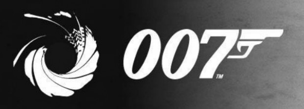 James Bond 007 Licence To Socially Network, Announcement To Be Made On Bond 23