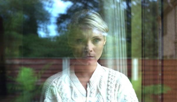 Ben Wheatley's KILL LIST Get's An  American Trailer