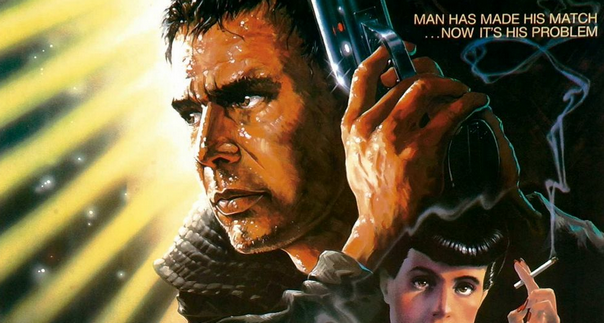 New Blade Runner Likely to Be A Sequel – Ridley Scott