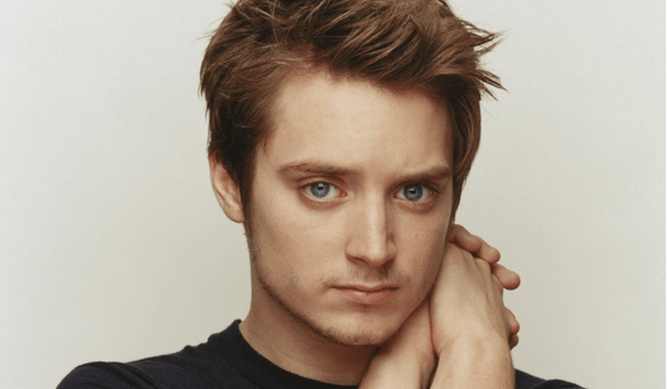 Elijah Wood To Play A Maniac?