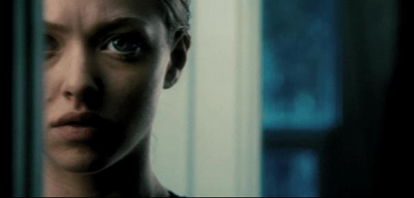 First Trailer For GONE Starring Amanda Seyfried