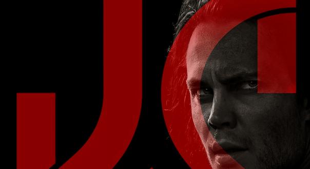 New John Carter Images UK Full Trailer Coming This Week
