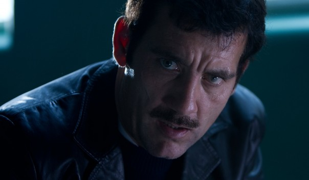 Clive Owen Offered Villain Role In OLDBOY Remake?