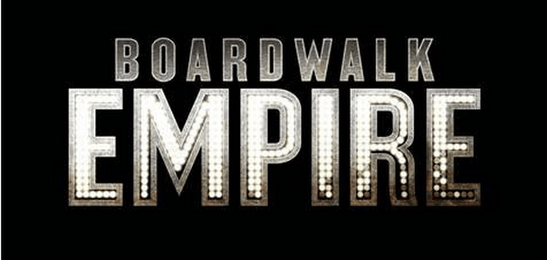 Feature:BOARDWALK EMPIRE Season 2 Preview (Possible Spoilers)