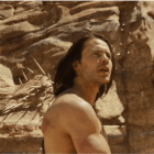 JOHN CARTER  UK Preview Report