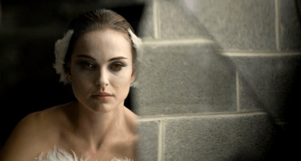 Natalie Portman Flying To The Stars With Wachowski's JUPITER ASCENDING?