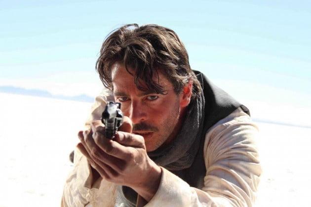 Film Review-GFF2012:Blackthorn