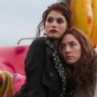 You've Got Secrets…Haven't You? Watch New Byzantium UK Trailer