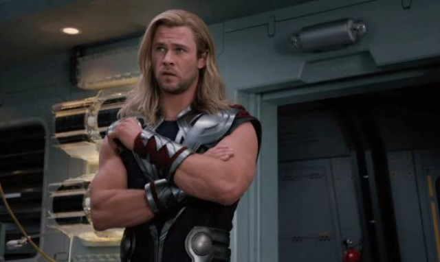 Feature:ESSENTIAL AVENGERS – THOR