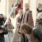 HBO UK is proud to announce the launch of the HBO Sessions: Vs Thronecast.