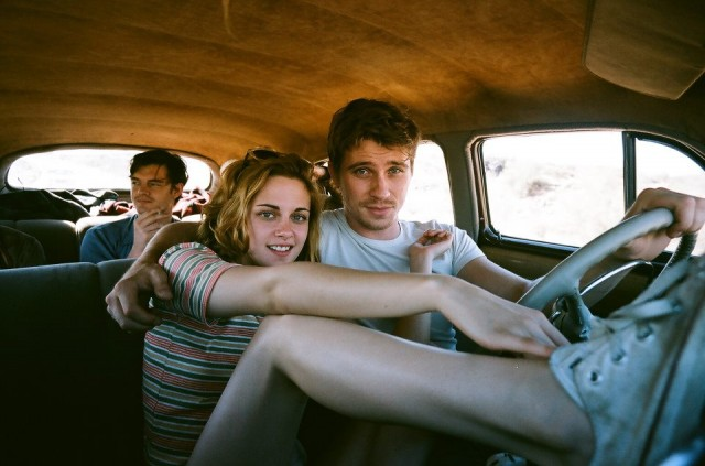 Feature:10 Best Road Trip Movies
