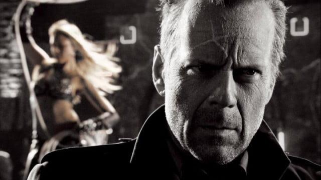 Sin City 2 To Shoot Summer 2011, Machete 2 To Start April Says Robert Rodriguez
