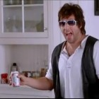 'He Drove Like A F***** Champ' Red Band Trailer For THAT'S MY BOY Starring Adam Sandler