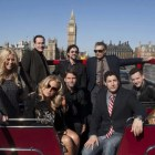 AMERICAN REUNION Big Picture Special