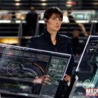 Second Clip For AVENGERS ASSEMBLE Appears Online