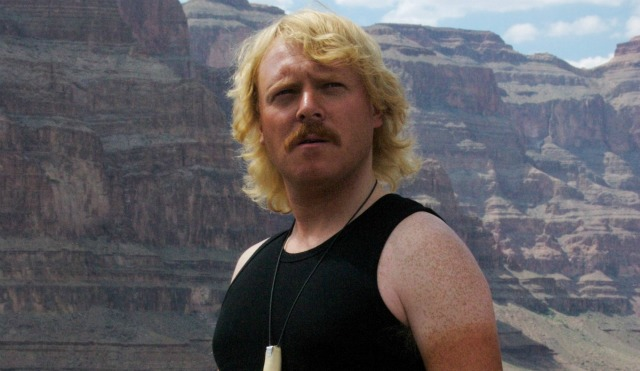 """""""Potato!""""  Keith Lemon: The Film Gets It's First Trailer (and Kelly Brook)…It's Bang Tidy"""