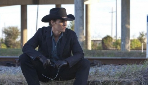 EIFF 2012: Killer Joe Review