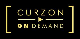Feature: Curzon On Demand